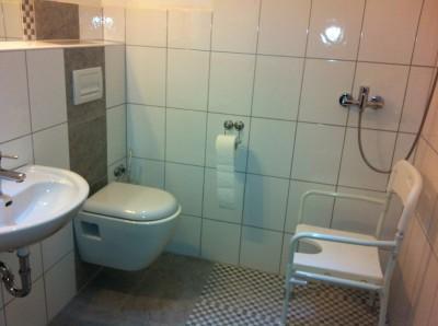 ausstattung basia pflegedienst gmbh. Black Bedroom Furniture Sets. Home Design Ideas